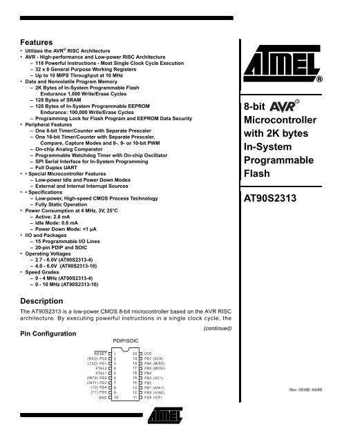 20/% Capacitance Tolerance Radial Lead 330/µF Capacitance 63V Inc. NTE Electronics NEV330M63EF NTE Electronics NEV330M63EF Series NEV Aluminum Electrolytic Capacitor