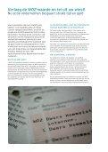 download PDF - DTZ Zadelhoff - Page 2