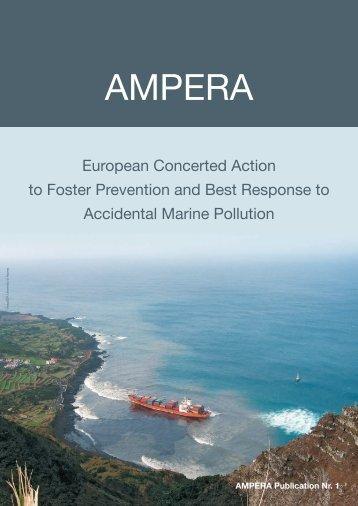 AMPERA - Centre d'Investigació i Desenvolupament - CID