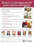 Kevin Kim - Executive Agent Magazine - Page 2