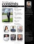 Kevin Kim - Executive Agent Magazine - Page 3