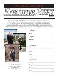 Kevin Kim - Executive Agent Magazine - Page 4