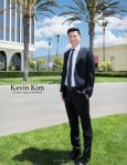 Kevin Kim - Executive Agent Magazine - Page 5