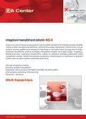 brošura - Privredna komora Beograda - Page 2