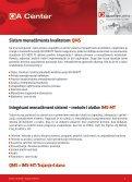brošura - Privredna komora Beograda - Page 3
