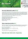 brošura - Privredna komora Beograda - Page 7