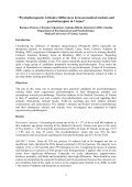 Psychotherapeutic Attitudes: Teaching and Learning in Psychotherapy - Page 2