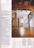 Umbau und Renovieren - Müller Architekten AG - Seite 3