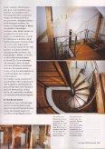 Umbau und Renovieren - Müller Architekten AG - Seite 4
