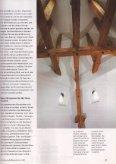Umbau und Renovieren - Müller Architekten AG - Seite 5