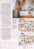 Umbau und Renovieren - Müller Architekten AG - Seite 6