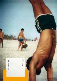 catalogo spring 2013 Scarica PDF - Damiani editore