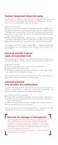 SERVICE CIVIQUE - Page 3