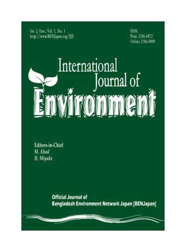 Download in PDF - BENJapan