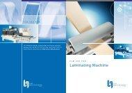L&L - L + L Maschinen GmbH