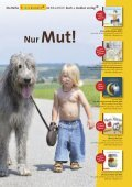 Psyche in Balance - Psychiatrie Verlag - Seite 2