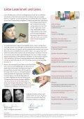 Psyche in Balance - Psychiatrie Verlag - Seite 3