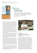 Psyche in Balance - Psychiatrie Verlag - Seite 4