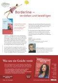 Psyche in Balance - Psychiatrie Verlag - Seite 6