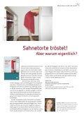 Psyche in Balance - Psychiatrie Verlag - Seite 7