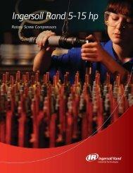 Manual - Northern Tool + Equipment