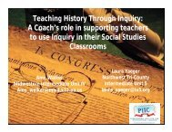 Social Studies and Primary Resources.pdf