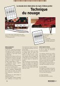 Les Afshars - König Tapis - Page 6