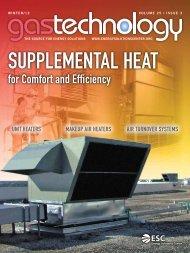 Gas Technology Magazine - Vol. 25 Issue 3, Winter - Energy ...