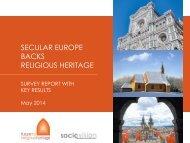 2014-06-Secular-Europe-backs-religious-heritage-report