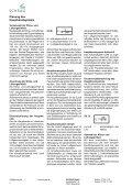 Planungshinweise - Seite 4