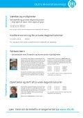 AKTIVITETSOVERSIGT - Page 3