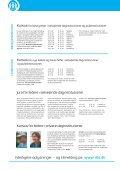 AKTIVITETSOVERSIGT - Page 4