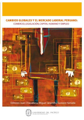 Descargue el libro completo - Pontificia Universidad Católica del Perú