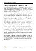 Mitarbeiterkapitalbeteiligung und ... - CSR Mittelstand - Seite 5