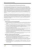 Mitarbeiterkapitalbeteiligung und ... - CSR Mittelstand - Seite 6