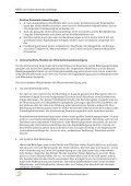 Mitarbeiterkapitalbeteiligung und ... - CSR Mittelstand - Seite 7