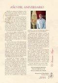 sanbenito14 - Page 3