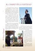 sanbenito14 - Page 4