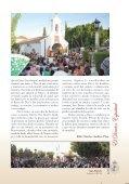 sanbenito14 - Page 5