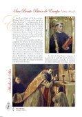 sanbenito14 - Page 6