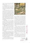 sanbenito14 - Page 7
