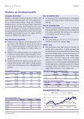 Hindalco - The Smart Investor - Page 7