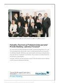 Lataa tästä PDF - Manialehti.fi - Page 3