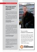 Lataa tästä PDF - Manialehti.fi - Page 7