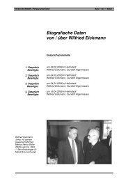 Wolfsburg/Helmstedt - DGB Niedersachsen - Bremen