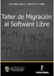 Taller_de_Migracion