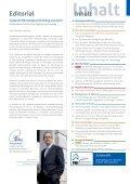 BVI 02/2013 - BVI Magazin - Page 3