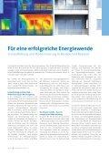 BVI 02/2013 - BVI Magazin - Page 4