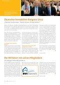 BVI 02/2013 - BVI Magazin - Page 6