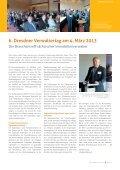 BVI 02/2013 - BVI Magazin - Page 7